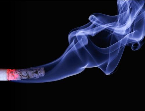 Coronavirus : Pourquoi les fumeurs ont moins de risque ?